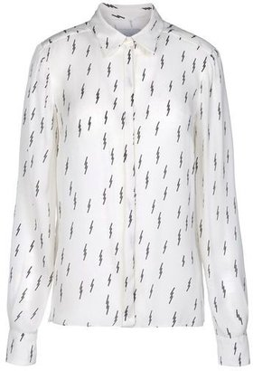 A.L.C. Long sleeve shirt