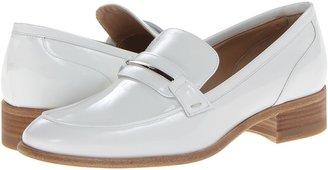 Salvatore Ferragamo Reed Women' Slip on Shoe