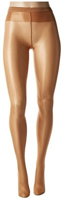Wolford Neon 40 Tights (Gobi) Hose