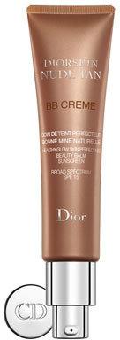 Christian Dior Summer Look 2013 Paradise Addict Lipstick