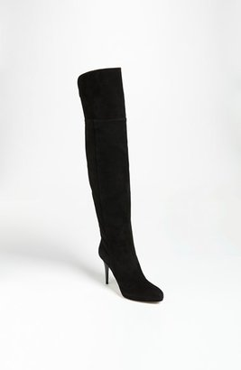 Jimmy Choo 'Gypsy' Over the Knee Boot