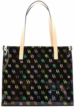 Dooney & Bourke It Medium Shopper