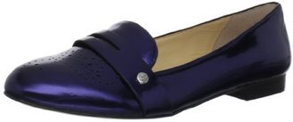 Ivanka Trump Women's Harriet Loafer