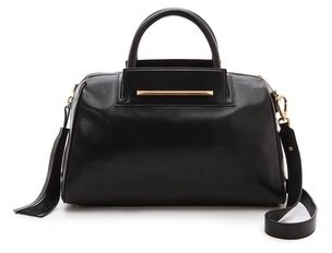 Brian Atwood Susan Large Satchel