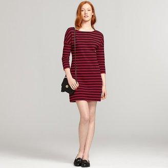 Tommy Hilfiger Women's Stripe Knit Dress