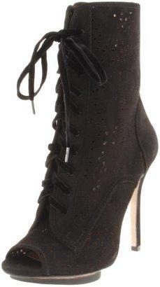 BCBGirls Women's Zinas Boot