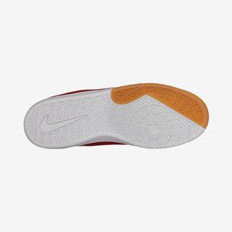 Nike Eric Koston SE