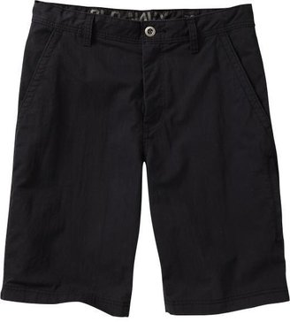 """Old Navy Men's Active Twill Shorts (10-1/2"""")"""
