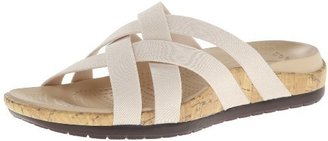 Crocs Women's Edie Stretch Sandal