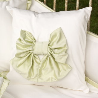 Lulla Smith Darby Silk Bedding