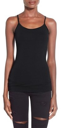 Junior Women's Bp. Stretch Camisole $12 thestylecure.com