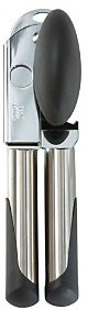 OXO Stainless Steel Can Opener