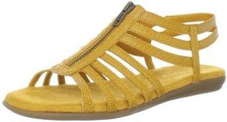Aerosoles Women's Chlothesline Sandal