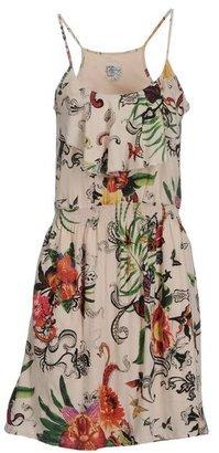 Firetrap Short dress