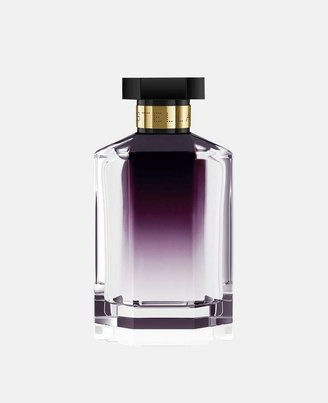 Stella McCartney stella eau de parfum 50ml