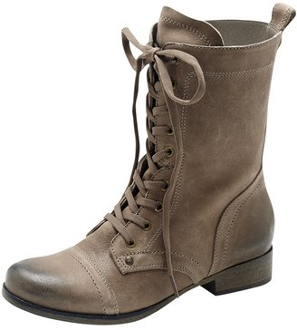 Vince Camuto Richell Boot