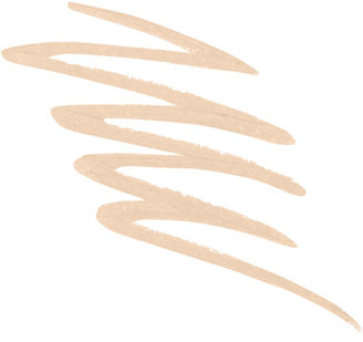 Urban Decay 24/7 Concealer pencil, DEA 1 ea