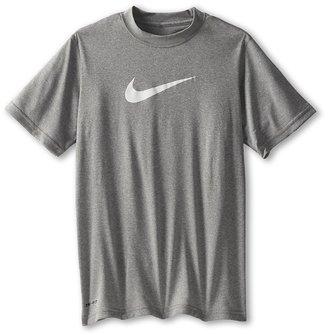 Nike Essentials Legend S/S Top Boy's Workout