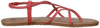 Billabong Crossing Over Women's Sandals
