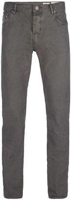 AllSaints Sodium Iggy Jeans