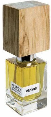 Nasomatto Absinth Extrait de Parfum, 1 fl.oz. $185 thestylecure.com