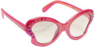 Children's Place Sunglasses