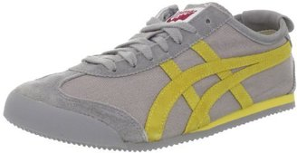 Onitsuka Tiger by Asics Mexico 66 CV VIN Fashion Sneaker