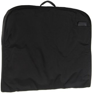 Briggs & Riley Baseline - Classic Garment Cover Luggage