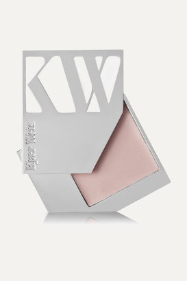 Kjaer Weis Highlighter - Radiance