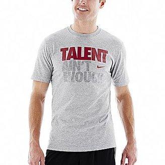 Nike Dri-FIT Talent Tee