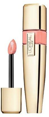 L'Oreal Colour Riche L'Oréal® Paris Color Riche Aqua Lacquer