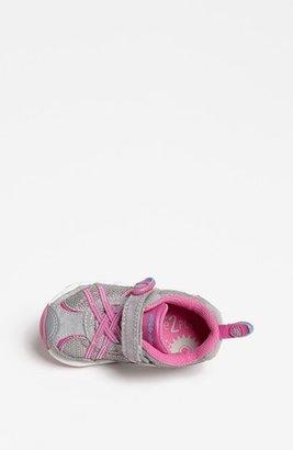 Stride Rite 'Made 2 PlayTM - Kathryn' Sneaker (Baby, Walker & Toddler)