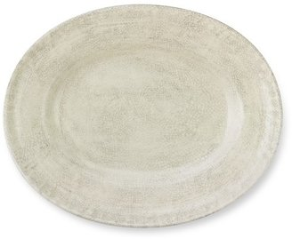 Williams-Sonoma Rustic Italian Platter