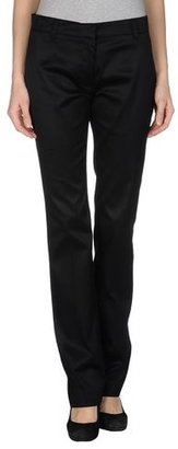 Roccobarocco Formal trouser