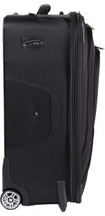 """Travelpro WalkAbout® Lite 4 - 26"""" Expandable Rollaboard® Suiter"""