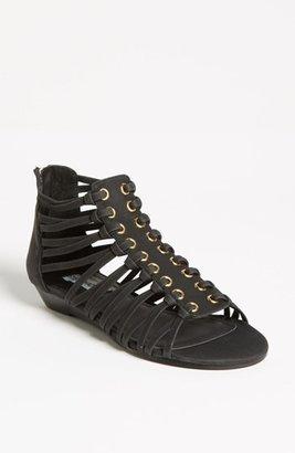Steve Madden 'Kagie' Sandal