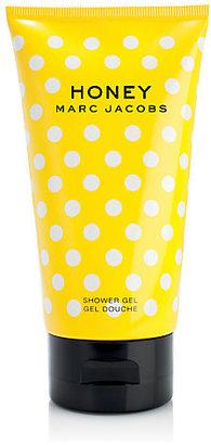 Marc Jacobs Honey Shower Gel/5 oz.
