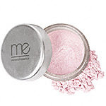 Shimmer Eye Shadow - Cotton Candy