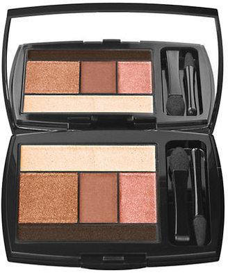 Lancôme Color Design Eye Brightening All-in-One 5 Shadow & Liner Palette