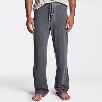 James Perse Jersey Pajama Pant