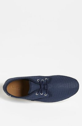 Lacoste 'Aristide 10' Sneaker (Men)