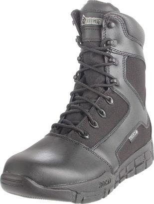 Rocky Men's Duty Light Waterproof Work Boot