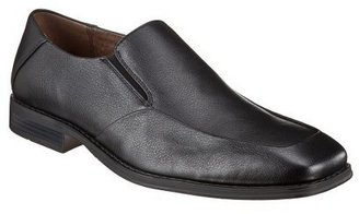 Merona Men's Rosen Dress Shoe - Black
