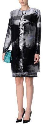 Mary Katrantzou Full-length jacket