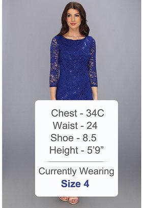 rsvp Lornah Dress