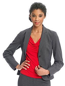 Calvin Klein Short Jacket