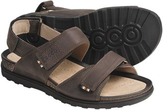 Ecco Passion Sandals (For Men)