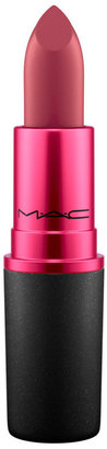 M·A·C Viva Glam Lipstick