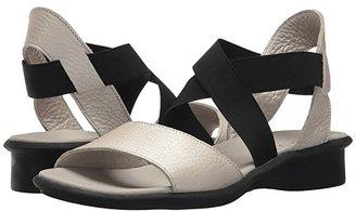Arche Satia (Moon) Women's Sandals