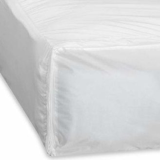 Bed Bath & Beyond CleanRest® Queen Box Spring Protector